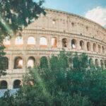 10 posti da vedere a Roma a piedi