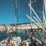 Cosa vedere a Genova in 1 giorno
