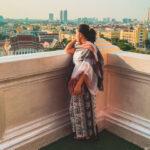 Cosa vedere a Bangkok in 6 giorni