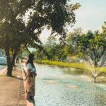 Cosa vedere a Chiang Mai in 3 giorni