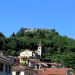 Guest Post - Cosa vedere ad Avigliana