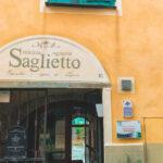 Azienda Agricola Saglietto: un'eccellenza del ponente ligure