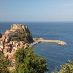 Guest Post: visitare Scilla, mitologico borgo della Calabria